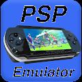 PSSPLAY HD Emulator For PSP APK for Bluestacks