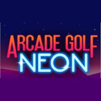ARCADE GOLF NEON on PC (Windows & Mac)
