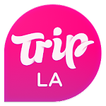 Los Angeles City Guide - Trip by Skyscanner Icon