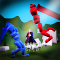 Free Download Hero Battle Simulator APK for Samsung