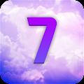 Download نغمات و رنات ايفون 7 بدون نت APK on PC