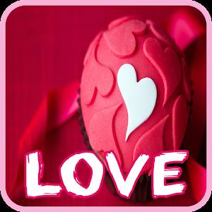 Frases de Amor con Imágenes For PC (Windows & MAC)