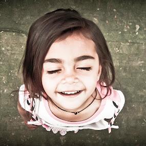 nepal kid  by Satyam Joshi - Babies & Children Children Candids ( kathmandu, lovely kid, nepalgunj, kids, satyam, beautiful girl, nepal )