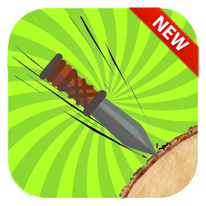 Download guide for Flippy Knife for PC