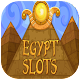 Egypt Slots - Free Casino Game