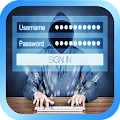 App password fa‍c‍e‍b‍o‍o‍k prank APK for Kindle