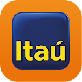 APK App Banco Itaú for BB, BlackBerry