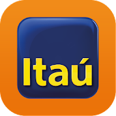 App Banco Itaú APK for Kindle