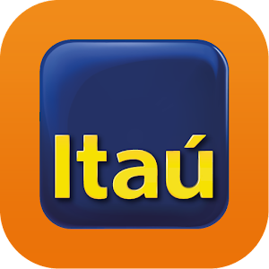 Free Download Banco Itaú APK for Samsung