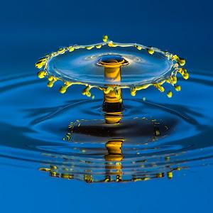 Waterdroplet-1.jpg