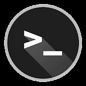 Download Terminal Komutları APK to PC