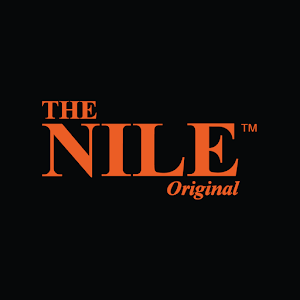 The Nile BB2