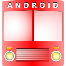 Android Bus (Unreleased)