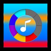 Download DJ Song Remix Mixer Maker APK on PC