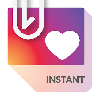 INSTANT (Insta speichern, Repost, Regram) android apps download