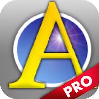Ares+Music MP3-Player For PC / Windows 7.8.10 / MAC
