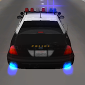 Download Police Car Driving 3D APK on PC