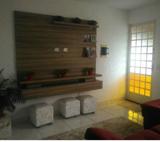 Villa Flora - Apartamento mod. Bruna