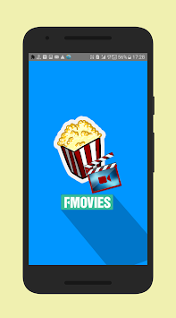 Fmovies: Watch/Download TV Shows And Movies (New) APK screenshot thumbnail 1