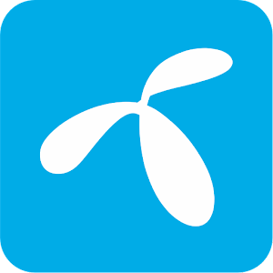 App MyGP - grameenphone APK for Windows Phone