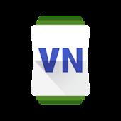 Download Valsassina News APK on PC
