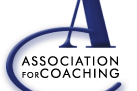 The Association for Coaching Accreditation