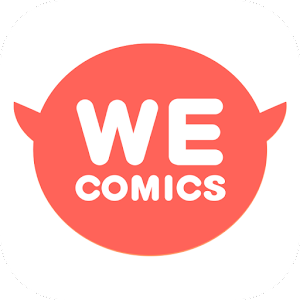 WeComics For PC / Windows 7/8/10 / Mac – Free Download