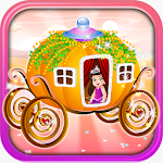 Princess Carole Fairy Tale file APK for Gaming PC/PS3/PS4 Smart TV