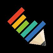 Studyplus 勉強記録で習慣化できる無料勉強アプリ