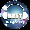 App Cool Ringtones 2017 | Top 100 APK for Kindle