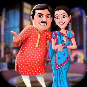 Free Download Tarak Mehta Ka Oolta Chashma APK for Blackberry