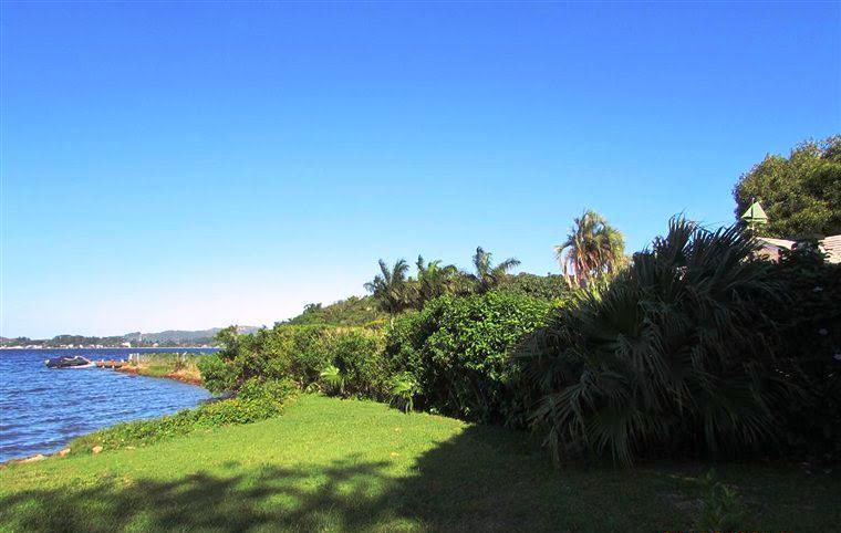 Casa 4 Dorm, Lagoa da Conceição, Florianópolis (CA0463) - Foto 4