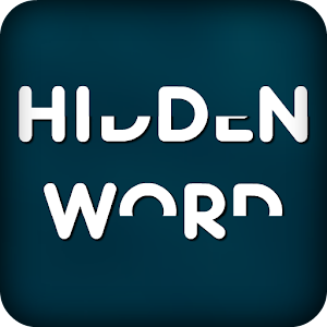 Hidden Word Brain Exercise PRO For PC / Windows 7/8/10 / Mac – Free Download