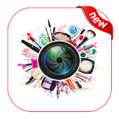 App Guide for YouCam Makeup selfie Camera APK for Kindle