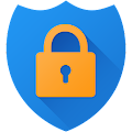 Anti-theft alarm APK for Bluestacks