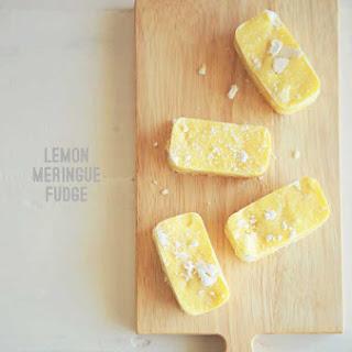 Sugar Free Meringues Recipes