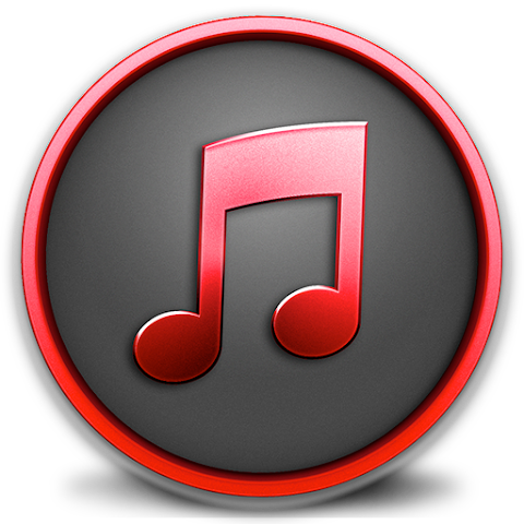 android Mp3 Download music Screenshot 2