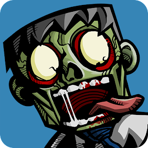 Zombie Age 3: Shooting Walking Zombie: Dead City For PC / Windows 7/8/10 / Mac – Free Download
