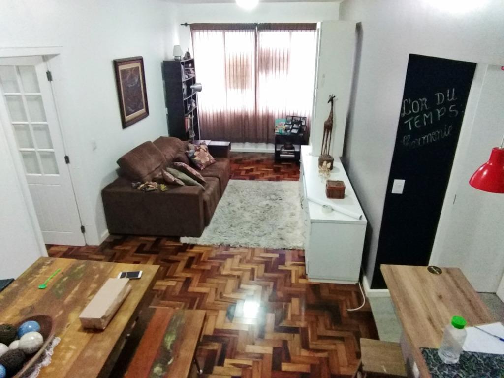Imagem Apartamento Florianópolis Centro 2049874