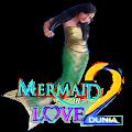 Mermaid in Love 2 World