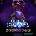 App guide heroes of the storm 2017 apk for kindle fire