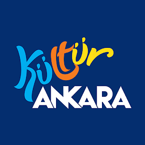 Kültür Ankara Online PC (Windows / MAC)