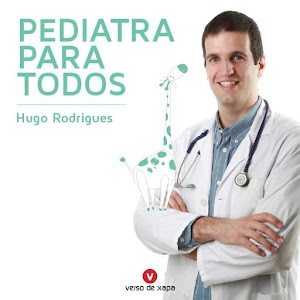 Pediatrics for all