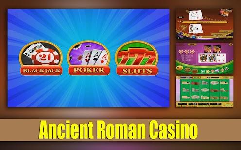 g casino poker download