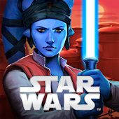 Download Star Wars™: Uprising APK for Laptop