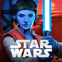 Star Wars™: Uprising For PC (Windows And Mac)