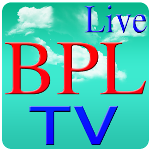 Download BPL T20 TV & Live Cricket Fixture Update for PC