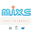 MIXS - Online Mobile Recharge