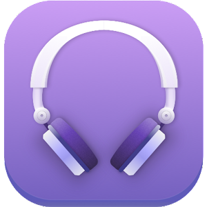 Best Free MP3 Player For PC