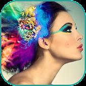 App Beauty Make up Camera apk for kindle fire
